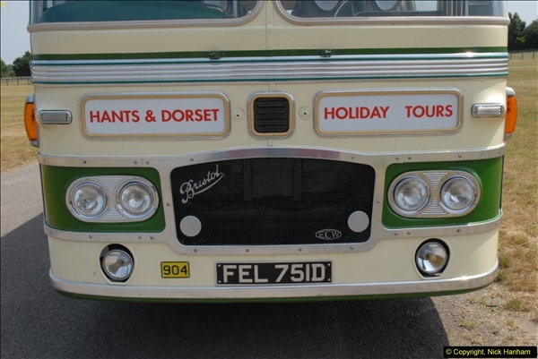 2013-07-14 Newbury Bus Rally  (158)158