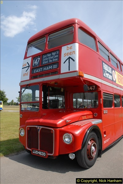 2013-07-14 Newbury Bus Rally  (163)163