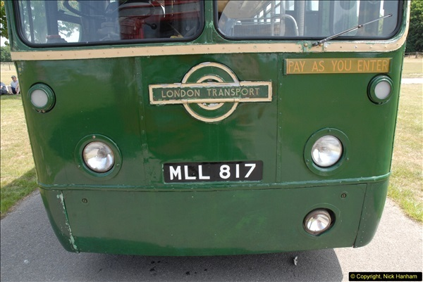2013-07-14 Newbury Bus Rally  (166)166