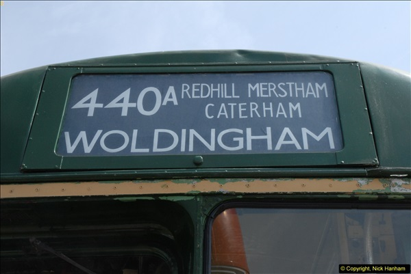 2013-07-14 Newbury Bus Rally  (167)167