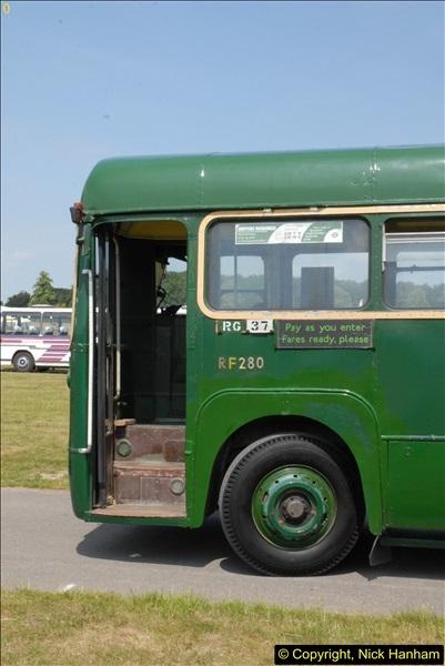 2013-07-14 Newbury Bus Rally  (168)168