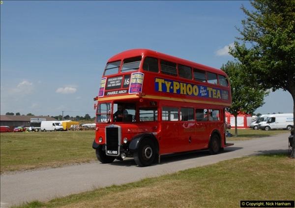 2013-07-14 Newbury Bus Rally  (173)173