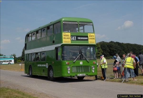2013-07-14 Newbury Bus Rally  (174)174
