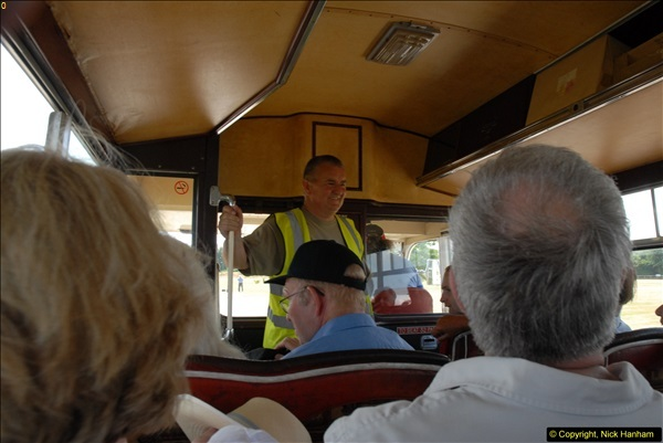 2013-07-14 Newbury Bus Rally  (175)175
