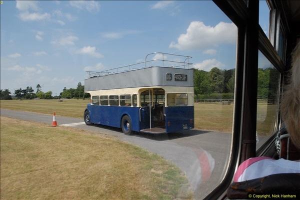 2013-07-14 Newbury Bus Rally  (176)176