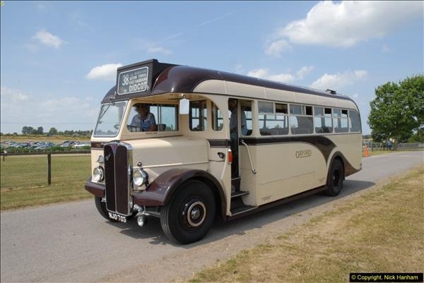 2013-07-14 Newbury Bus Rally  (177)177