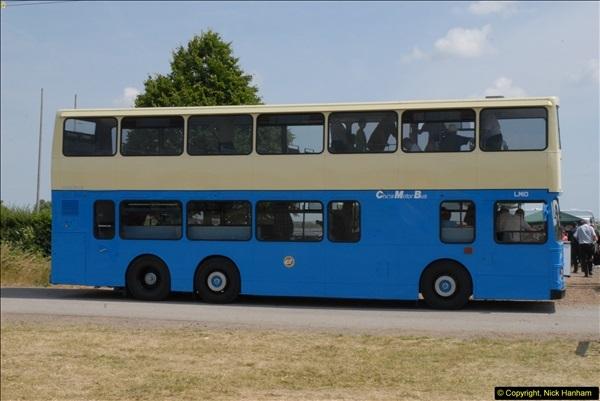 2013-07-14 Newbury Bus Rally  (178)178