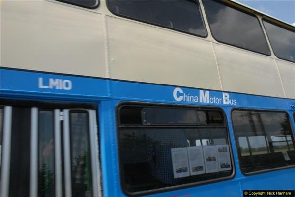 2013-07-14 Newbury Bus Rally  (182)182