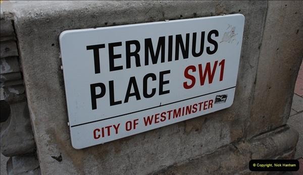 2012-05-05 London Stations.  (2)165