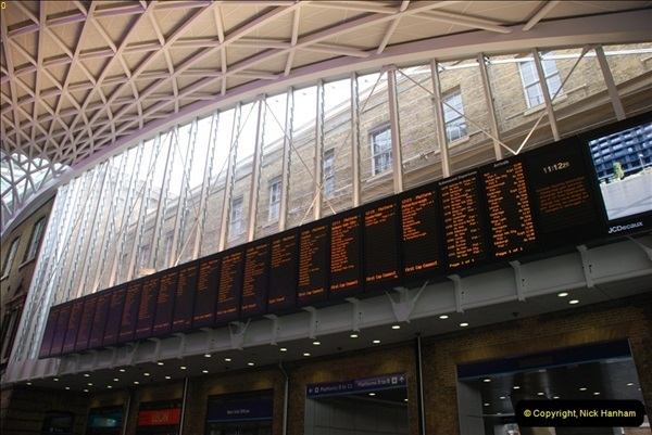 2012-05-05 London Stations.  (9)172