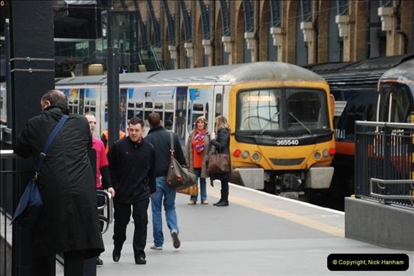 2012-05-05 London Stations.  (11)174
