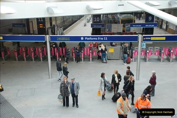 2012-05-05 London Stations.  (16)179