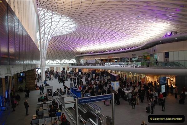 2012-05-05 London Stations.  (17)180