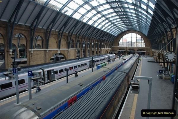 2012-05-05 London Stations.  (19)182