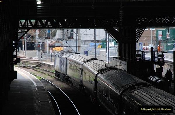2012-05-05 London Stations.  (21)184