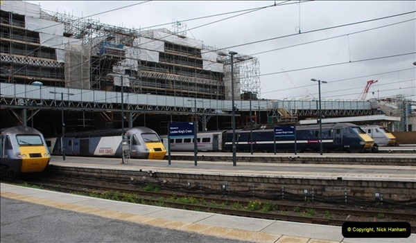 2012-05-05 London Stations.  (26)189