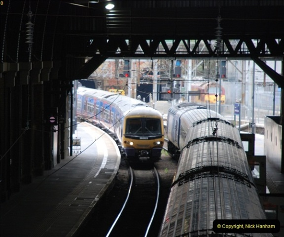 2012-05-05 London Stations.  (31)194