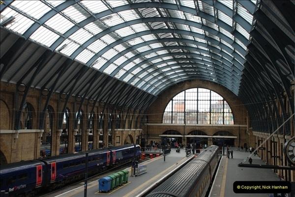 2012-05-05 London Stations.  (37)200