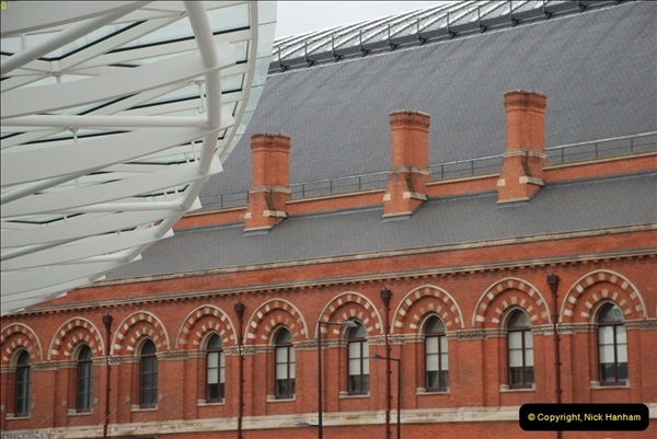 2012-05-05 London Stations.  (44)207