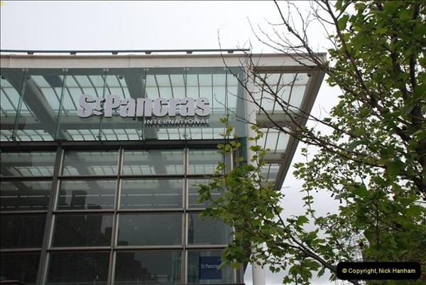 2012-05-05 London Stations.  (45)208