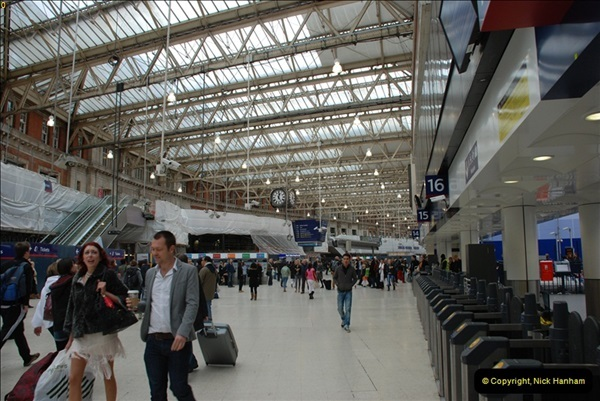 2012-05-05 London Stations.  (65)228