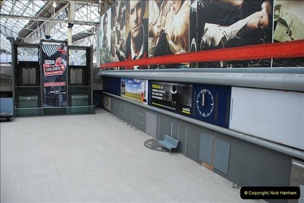 2012-05-05 London Stations.  (68)231
