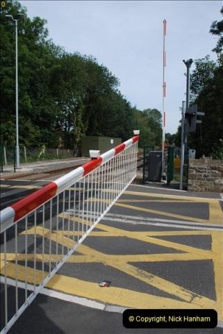 2012-09-06 Sherborne, Dorset.  (5)259