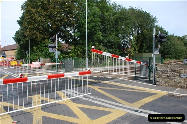 2012-09-06 Sherborne, Dorset.  (6)260
