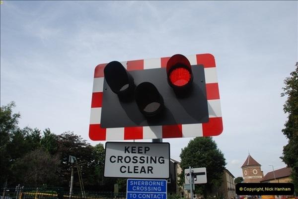 2012-09-06 Sherborne, Dorset.  (8)262