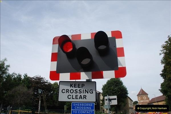 2012-09-06 Sherborne, Dorset.  (9)263
