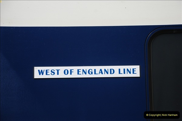 2012-09-06 Sherborne, Dorset.  (16)270