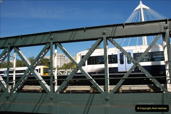 2012-10-06 Charring Cross Station, London.  (3)284