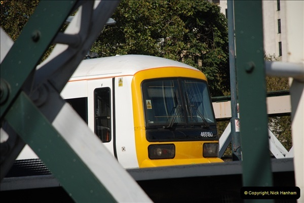 2012-10-06 Charring Cross Station, London.  (5)286