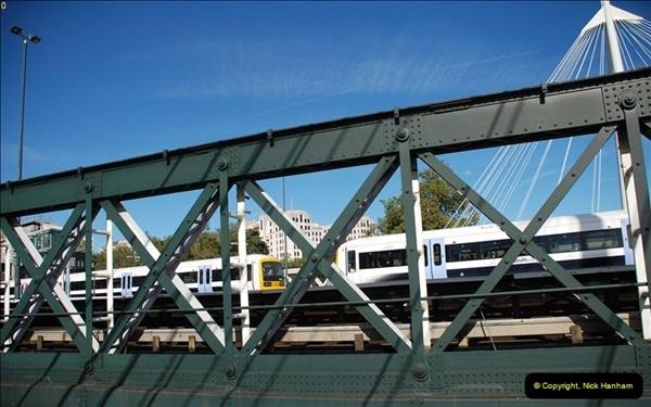 2012-10-06 Charring Cross Station, London.  (6)287