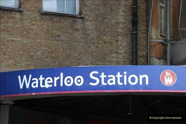 2012-10-06 Waterloo Station, London.  (2)292