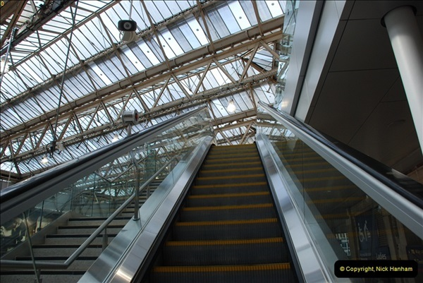 2012-10-06 Waterloo Station, London.  (5)295