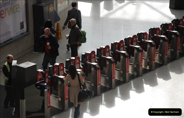2012-10-06 Waterloo Station, London.  (7)297