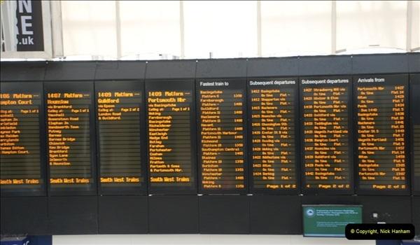 2012-10-06 Waterloo Station, London.  (8)298