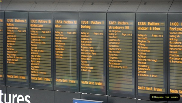 2012-10-06 Waterloo Station, London.  (9)299