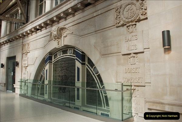 2012-10-06 Waterloo Station, London.  (15)305
