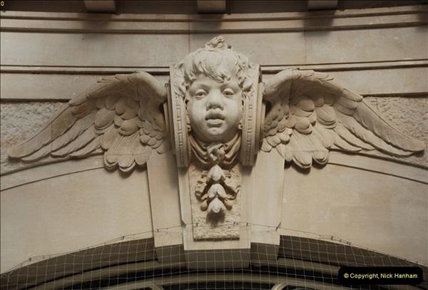 2012-10-06 Waterloo Station, London.  (17)307