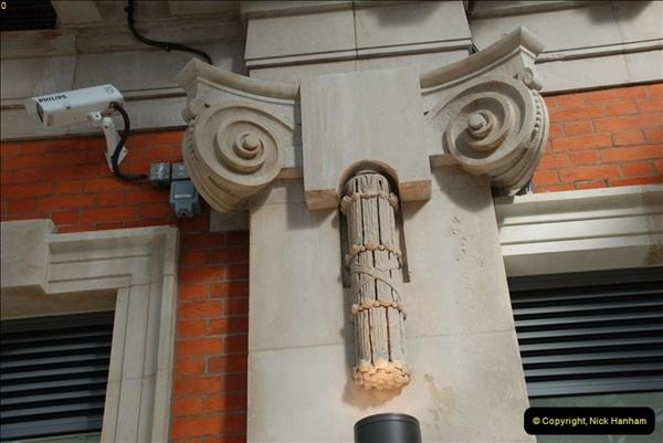 2012-10-06 Waterloo Station, London.  (18)308