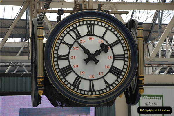 2012-10-06 Waterloo Station, London.  (22)312