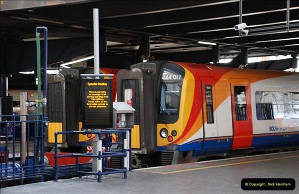 2012-10-06 Waterloo Station, London.  (25)315