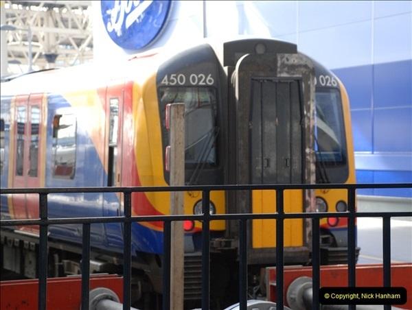 2012-10-06 Waterloo Station, London.  (26)316