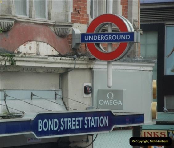 2012-10-07 London.  (1)368
