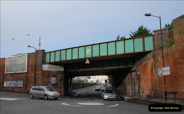 2012-11-23 Salisbury, Wiltshire.  (1)370