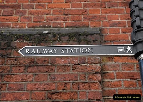 2012-11-23 Salisbury, Wiltshire.  (5)374