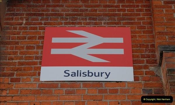 2012-11-23 Salisbury, Wiltshire.  (6)375