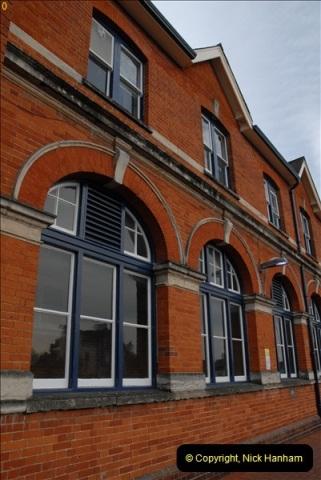 2012-11-23 Salisbury, Wiltshire.  (9)378